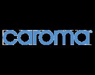 caroma-logo-20180314