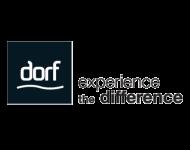 dorf-logo-20180314