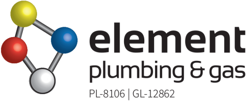 Plumbers Perth WA - Plumbing Services Perth: Element Plumbing & Gas
