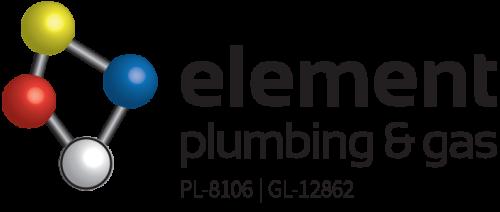 Plumbers Perth WA - Plumbing Services Perth: Element Plumbing & Gas