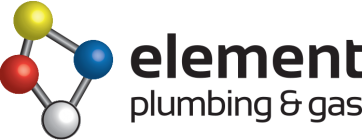 element-plumbing-and-gas-logo-mobile
