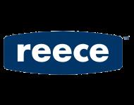 reece-logo-20180314