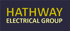 Hathway Electrical Group