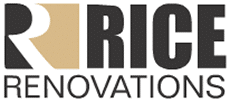 Rice Renovations: Kitchen, Laundry & Bathroom Renovations Perth WA