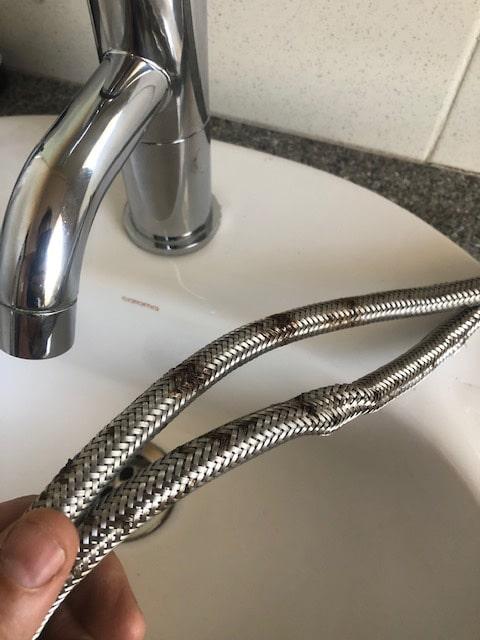 Plumbing Maintenance Perth: Element Plumbing & Gas