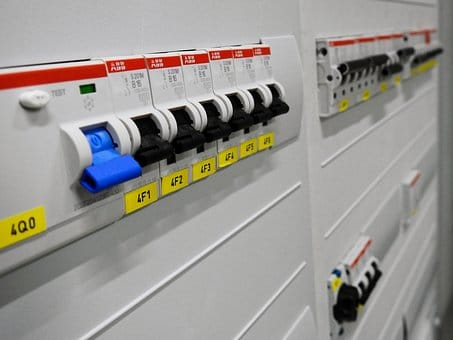 Element Plumbing & Gas: No Hot Water? Check Your Electric Hot Water System Safety Switches