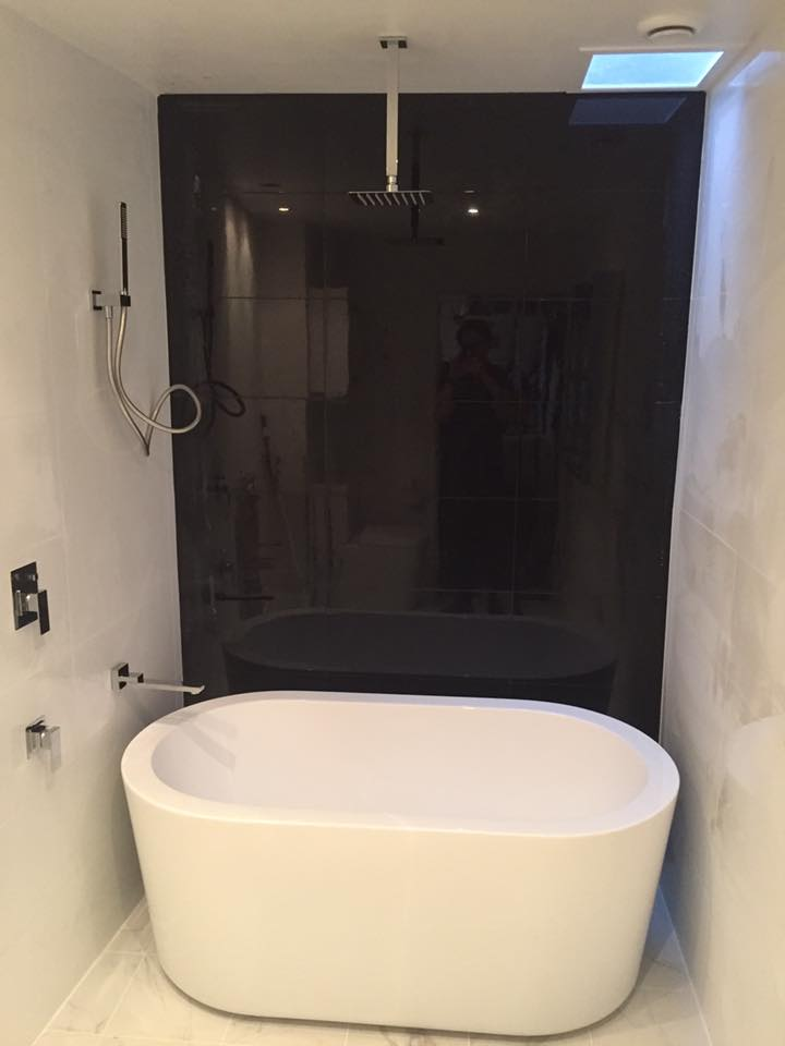 Best Bathroom Renovation Companies Perth: Element Plumbing & Gas