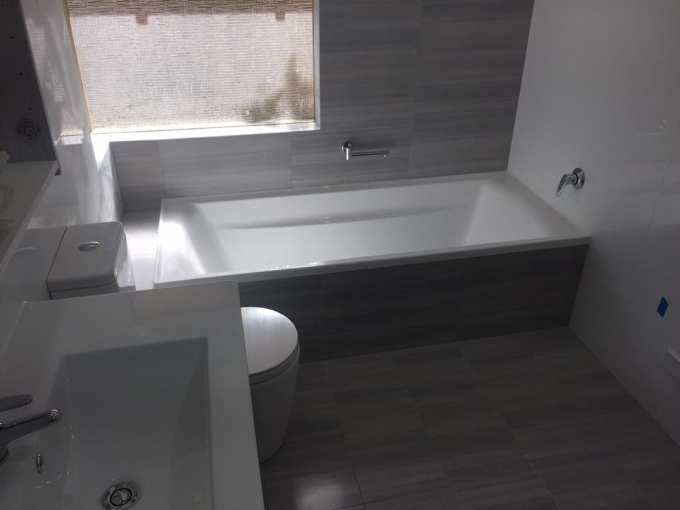 Who are the Best Bathroom Renovation Companies Perth has to