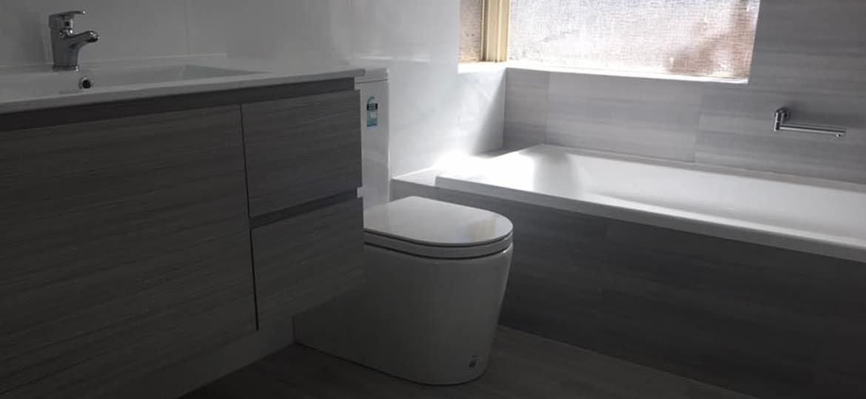 Best Bathroom Renovation Companies Perth: Element Plumbing & Gas