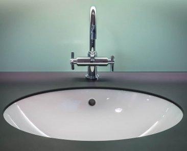 Bathroom Renovations 2020 feature image: Element Plumbing & Gas