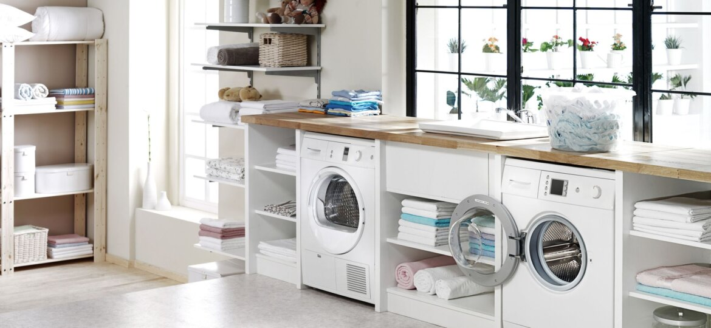 Laundry Renovations Perth: Element Plumbing & Gas